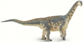 Camarasaurus Safari Ltd