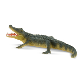 Alligator Bullyland 63690