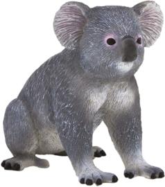 Koala Mojo 387105