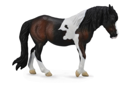 CollectA paarden M
