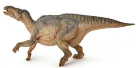 Iguanodon  Papo 55071  met beweegbare onderkaak