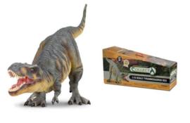 Tyrannosaurus Rex 1:15  CollectA 89309 supergroot 93 cm