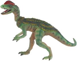 Dilophosaurus Bullyland