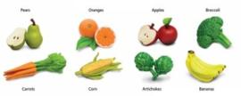 Fruit en groente   S688304