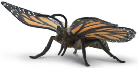 Monarchvlinder Safari Ltd S542406