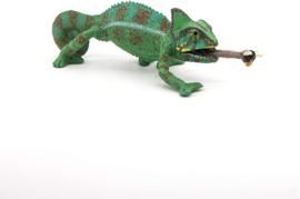 Kameleon  Papo 50177