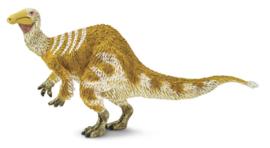 Deinocheirus 303229