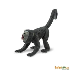 Apen en halfapen