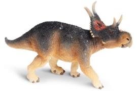 Diabloceratops Safari 301129