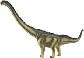 Mamenchisaurus  DeLuxe Mojo  387387