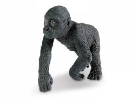 Gorilla Baby  S294829