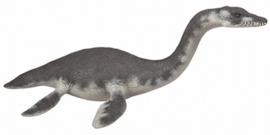 Plesiosaurus  Papo 55021