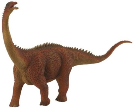 Collecta  The age of dinosaur Popular
