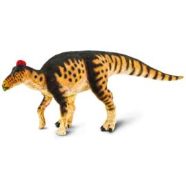Edmontosaurus   S100358