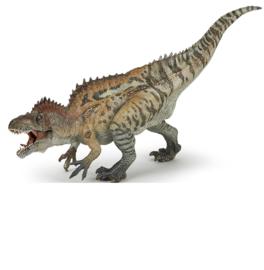 Acrocanthosaurus Papo 55062