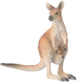 Kangeroo  Bullyland 63565