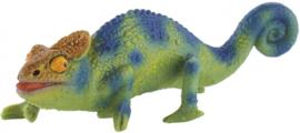 Kameleon  Bullyland 68498