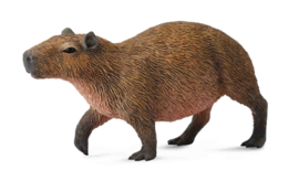 Capibara  CollectA 88540