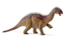 Barapasaurus  Schleich 14574