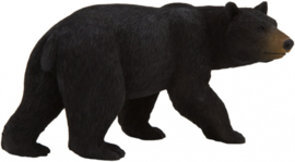 Zwarte beer Mojö 387112