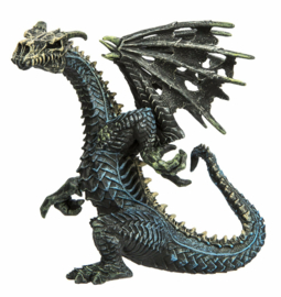Ghost Dragon Safari Ltd