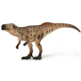 Megalosaurus  CollectA 88909