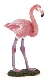Flamingo Papo 50187
