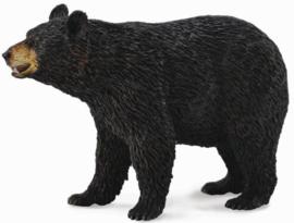 Zwarte beer   CollectA 88698