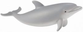 Bottlenose Dolphin Calf  CollectA 88616