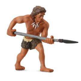 Neanderthaler man  CollectA 88526