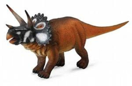 Triceratops  Collecta 88577