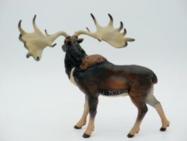 Megaloceros  Reuzenhert  Papo 55080
