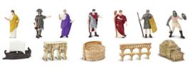 Ancient Rome Super  (supertoob, extra large)