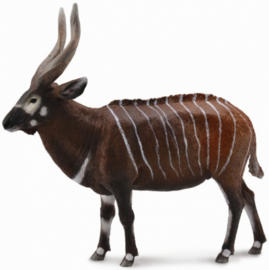 Bongo antilope   CollectA 88809