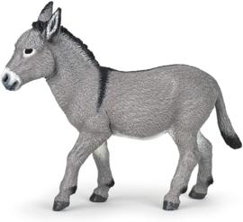 Provençaalse ezel Papo 51179