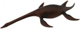Attenborosaurus   CollectA 88489