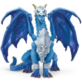 Guardian dragon S10129