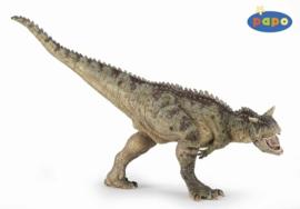 Carnosaurus Papo 55032