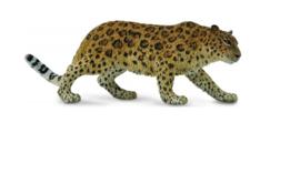 Amur leopard  CollectA 88708