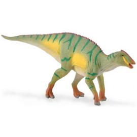 Kamuysaurus CollectA 88910