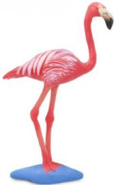 Flamingo   S100262