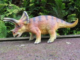 Triceratops Bullyland