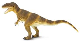 Carcharodontosaurus Safari Ltd