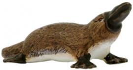 Vogelbekdier Southland Replica