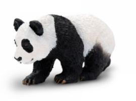 Panda jong  S228829