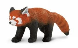 Rode Panda Safari Ltd S283429