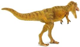 Qianzhousaurus    S100352
