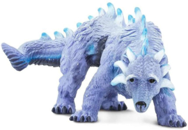 Arctic dragon S 100064