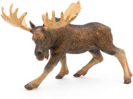 Moose  Papo 50065