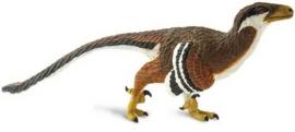 Deinonychus  S100354
